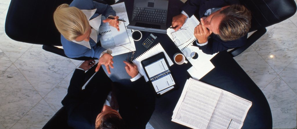 cursuri-softskills-management-sedinte-premium