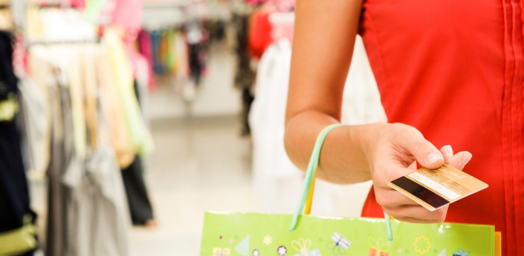 mystery-shopping-retail-servicii-publice-premium