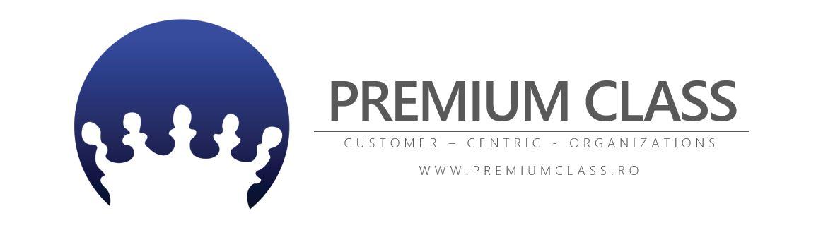 premium-class-services-2015-wide-logo
