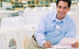 cursuri-retail-customer-care-elite-premium