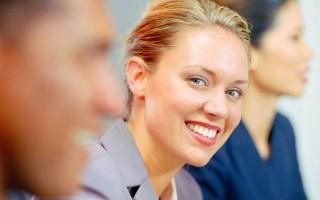 cursuri-retail-management-supervizare-premium