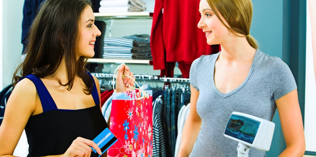 cursuri-retail-vanzare-experentiala-premium