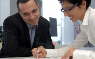 cursuri-time-management-planificare-obiective